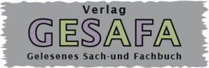 GeSaFa – Verlag für Hör-/Bücher