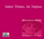 Unsere Töchter, die Nazinen